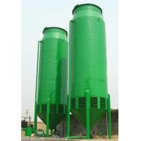 Buy cheap Ammonia nitrogen air stripping tower from wholesalers