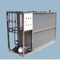 Buy cheap Micro electrolysis device from wholesalers