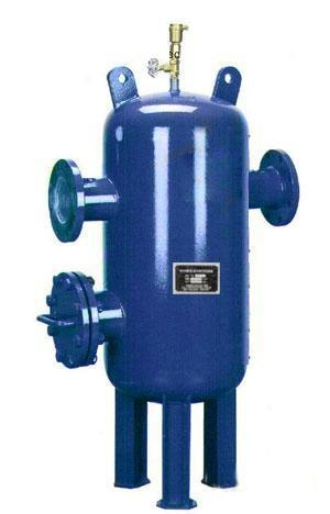 Cheap Self-cleaning Filter Self-cleaning Filter for sale
