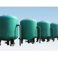 Best Fully automatic Filter wholesale