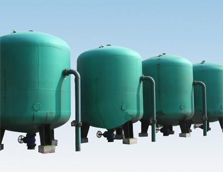 Cheap Fully automatic Filter for sale