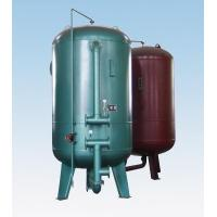 Buy cheap Fiber bundle Filter from wholesalers