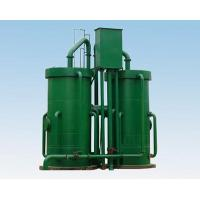 Best Gravity type valveless Filter wholesale