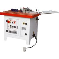 China FBJ-360 Song straight edge machine on sale