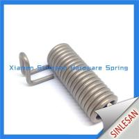 China Label Clips Big springs on sale