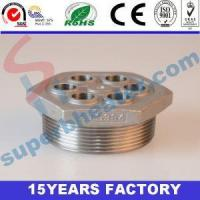 Best oem 2 Inch stainless yoDSutlIj naQ forge Flange chenmoH wholesale