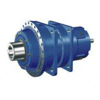 Best TP series planetary speed reducer wholesale