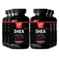 Best Increase sexual appetite - DHEA 50 mg - Sexual health - 6 Bottles 360 Capsules wholesale