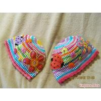 "Buy cheap Beanie Spring mood"" from wholesalers"