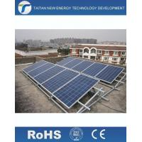 Best Prices Of High Quality Solar Panels For Home To Be Exported wholesale