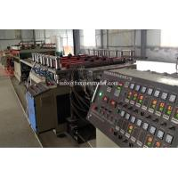 PVC Crust Foam Board Production Line