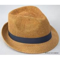 Buy cheap MEN'S HATS Bailey Kashner Straw Hat from wholesalers