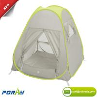 China Pop Up indoor Outdoor Play Tent Cubby Playground for Children Baby Kids Toys on sale