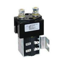 China 12V DC 100A 200A Latching Relays on sale