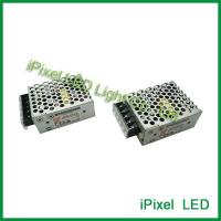 Best LED Power Supply RS-15-5 wholesale