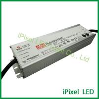 Best LED Power Supply Meanwell HLG-240H-24A wholesale