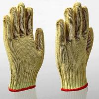 China kevlar cut resistant gloves Kevlar Cut Resistant Gloves on sale