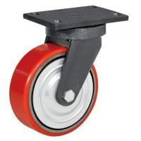 Best Kaiston Caster Manufactured Heavy Duty Wheels Casters wholesale