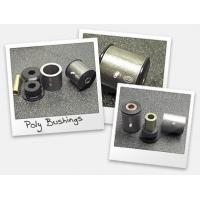 Buy cheap Poly Bushing Information from wholesalers