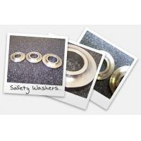 Buy cheap Safety Washers Information from wholesalers