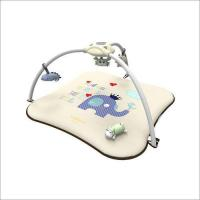 China Play Mat on sale