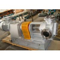 nyp inner-type high viscosity pump
