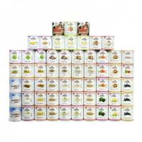 Best Food Supply Kits 3-Month 2-Person Kit wholesale