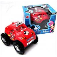 Best Toy Item No: P002 wholesale