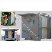 Best Induction Furnace Assembly wholesale