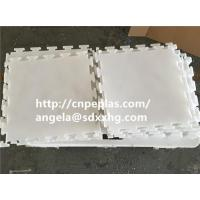 Best UHMWPE Synthesis Ice Board wholesale