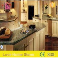 China Real Granite Countertop Companies and Shopping for Granite Countertops OEM on sale