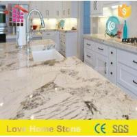 Best Sealing Colors of Granite Kitchen Countertops and Kitchen Granite Worktops for New House wholesale