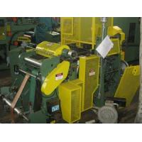China Tissue / Towel Equipment Machine Listing - Bath and Towel Wrappers on sale