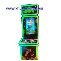 Buy cheap Kiddy Jumps--video amusement game machine product