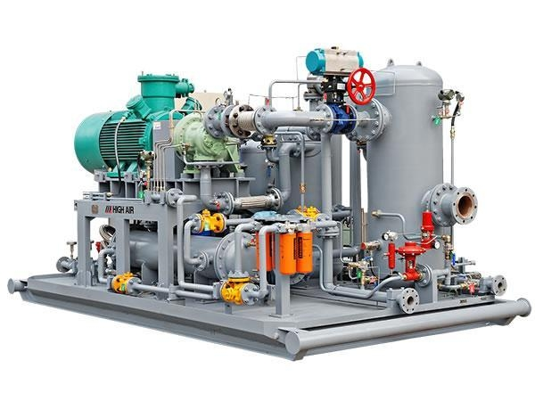 Cheap BIO-gas Compressor for sale