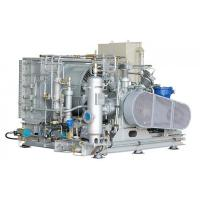 Best Fleet CNG/BOG Compressor wholesale