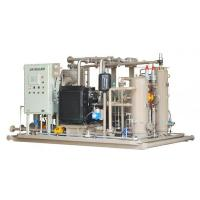 Buy cheap Wellhead Compressor from wholesalers