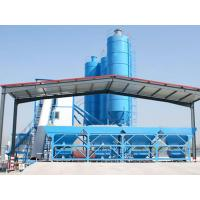 China QLB 60tph Asphalt Hot Mixing Plant Supplier from china on sale