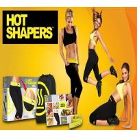 Best HEALTH Hot Shapers wholesale