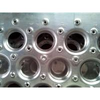 China Perf-O Type Grating on sale