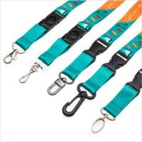 Best Lanyards cheap custom lanyards no minimum order factory Return on a page wholesale