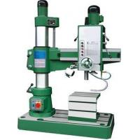 Best Precision machine Z3032X8/1 Z3040X8/1 ZQ3040X10/1 RADIAL DRILLING MACHINE wholesale