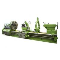 Best Lathe machine CT61100 and CT61100 and T2-011T Horizontal Lathe wholesale