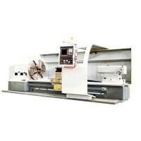 Best Lathe machine CKJ61100/611 CKJ61100/61125 Large Numerically Controlled Lathe wholesale