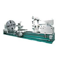 Best Lathe machine CD61125/6114 CD61125/61140/61160/61180/61200 Large Horizontal Lathe Machine wholesale