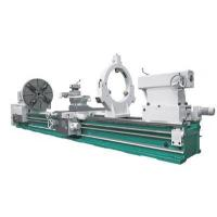 Best Lathe machine CS61125/6114 CS61125/61140/61160/61180 Horizontal Lathe Machine wholesale