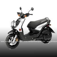 Buy cheap Scooter COOL BOY-3 from wholesalers