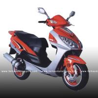 Buy cheap Scooter Hunt Eagle-4 (EEC Approved) from wholesalers