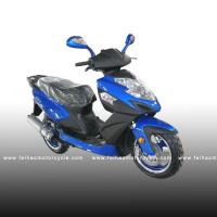 Buy cheap Scooter Eagle King (EEC Approved) from wholesalers