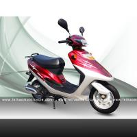 Buy cheap Scooter Spring Wind (EEC Approved) from wholesalers